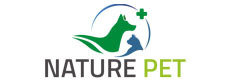 Nature Pet Ltd.